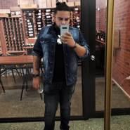 kelvinrodriguez93's profile photo
