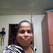 mayras791612's profile photo