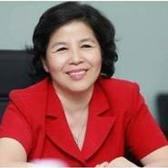 susanh279788's profile photo
