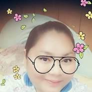 maricelg664829's profile photo