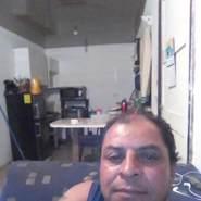 josev999526's profile photo