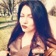 jorgiuken's profile photo