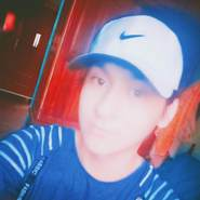 hugoz837's profile photo