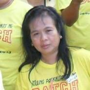 patriciag233329's profile photo