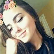 sammypie24's profile photo