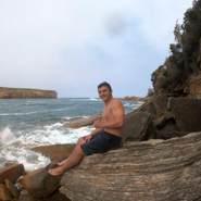 danielurreagallego's profile photo