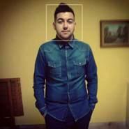 marioc266342's profile photo
