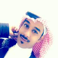 d7om560's profile photo