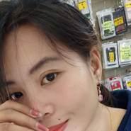 angel_mie_chine's profile photo