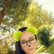 epifanioa49's profile photo