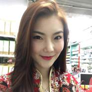 angelinezheng's profile photo