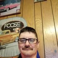 briand562872's profile photo