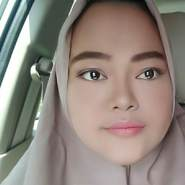 linglingl966850's profile photo