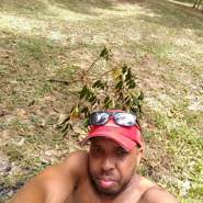 mrcs821's profile photo