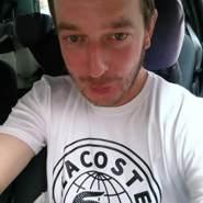 ludovicn5's profile photo