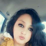 angelical164's profile photo