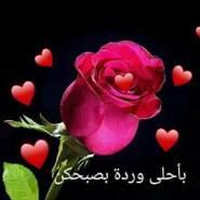 abeeda883246's profile photo