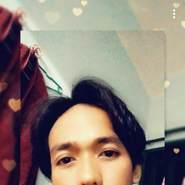 jojo9325's profile photo