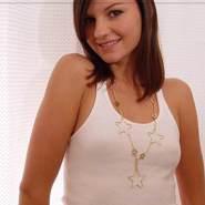 mary_kelly236's profile photo
