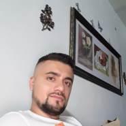 Williamgiraldo27's profile photo
