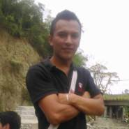 jamesg992590's profile photo