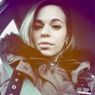 elizabethmarythompso's profile photo