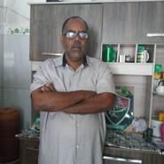 luizr19's profile photo