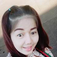 user_eqj90's profile photo