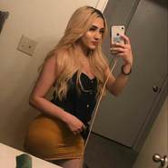 sharonnicole471525's profile photo