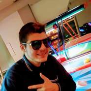 giorgosk589022's profile photo