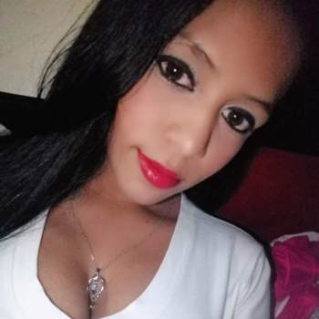 dianacarolinadiazcha_Valle Del Cauca_Single_Female