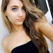 sala882's profile photo