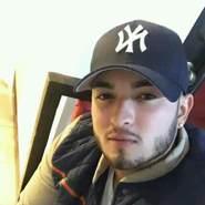 jesusgalen's profile photo