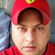 robertoc403860's profile photo