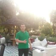 atmanm437789's profile photo