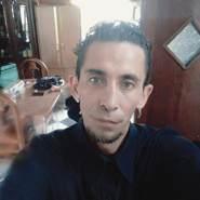 amedu49's profile photo