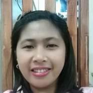 Salve1522's profile photo