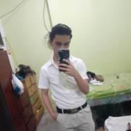 hairtonerm's profile photo