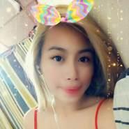 Cindysy26's profile photo
