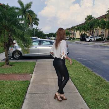 yennir765401_Florida_Single_Female