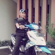 andresbae395342's profile photo