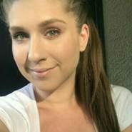 lusia893912's profile photo