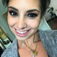 sharonk92815's profile photo
