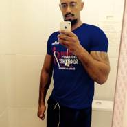 laerciominervino's profile photo