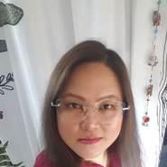 rowena838985's profile photo