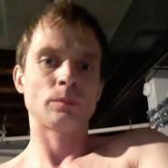 troys215's profile photo