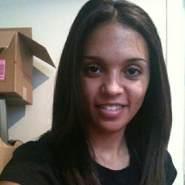 fati007_'s profile photo