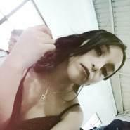malul23's profile photo