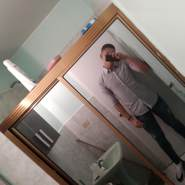johnnielb's profile photo