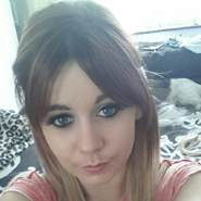 sara204314's profile photo